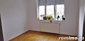 Apartament 2 Camere decomandat Et. 1, Orhideea - imagine 7
