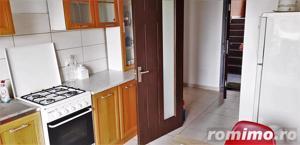 Apartament 2 Camere decomandat Et. 1, Orhideea - imagine 2