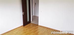 Apartament 2 Camere decomandat Et. 1, Orhideea - imagine 8