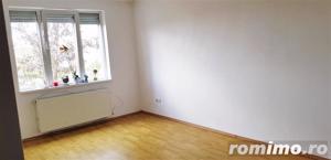 Apartament 2 Camere decomandat Et. 1, Orhideea - imagine 3