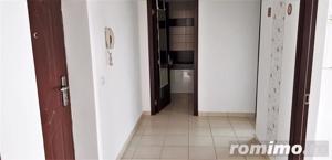 Apartament 2 Camere decomandat Et. 1, Orhideea - imagine 5