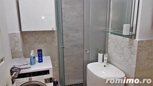 Apartament 2 camere, mobilat, Cetate - imagine 8