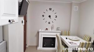 Apartament 2 camere, mobilat, Cetate - imagine 4