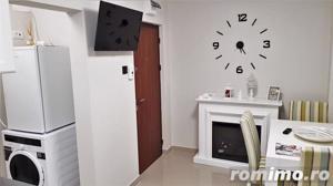Apartament 2 camere, mobilat, Cetate - imagine 5