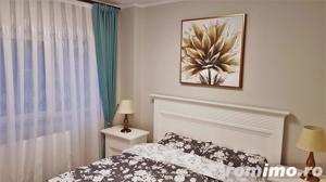 Apartament 2 camere, mobilat, Cetate - imagine 6