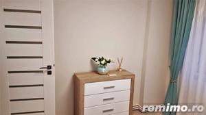Apartament 2 camere, mobilat, Cetate - imagine 7