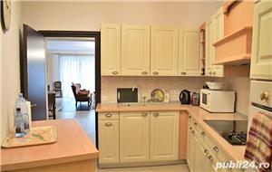 Brasov - Tampa Gardens, apartament cu living si 4 dormitoare, 0722244301. - imagine 4