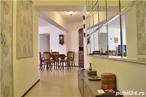 Brasov - Tampa Gardens, apartament cu living si 4 dormitoare, 0722244301. - imagine 3