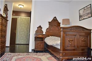 Brasov - Tampa Gardens, apartament cu living si 4 dormitoare, 0722244301. - imagine 7