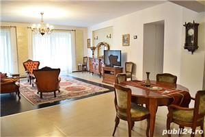 Brasov - Tampa Gardens, apartament cu living si 4 dormitoare, 0722244301. - imagine 2