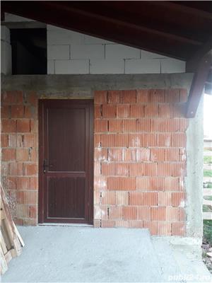 Casa P+M - imagine 6