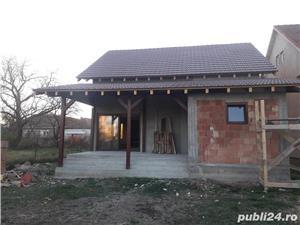 Casa P+M - imagine 7