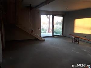 Casa P+M - imagine 4