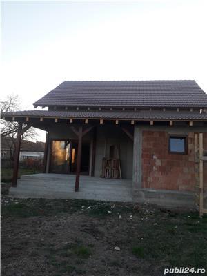 Casa P+M - imagine 5
