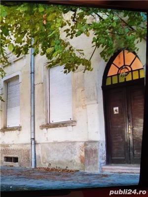 Casă Boierească - imagine 4