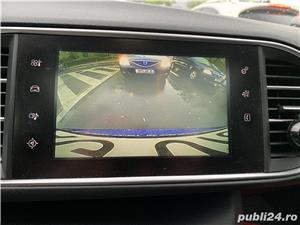 Peugeot 308 - imagine 10
