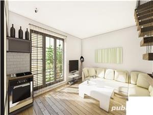 Apartamente 3 camere de vanzare Calea Cisnadiei - imagine 6