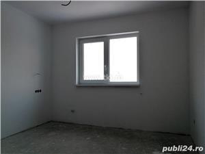Casa  duplex de vanzare - Rezidential  Vest - Sura Mica - Sibiu - imagine 7