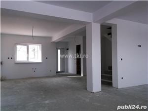 Casa  duplex de vanzare - Rezidential  Vest - Sura Mica - Sibiu - imagine 12