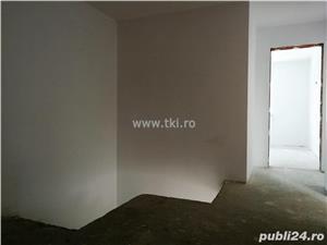 Casa  duplex de vanzare - Rezidential  Vest - Sura Mica - Sibiu - imagine 10