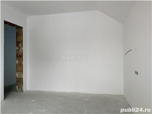 Casa  duplex de vanzare - Rezidential  Vest - Sura Mica - Sibiu - imagine 5