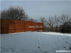Casa  duplex de vanzare - Rezidential  Vest - Sura Mica - Sibiu - imagine 3