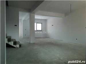 Casa  duplex de vanzare - Rezidential  Vest - Sura Mica - Sibiu - imagine 16