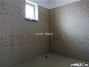 Casa  duplex de vanzare - Rezidential  Vest - Sura Mica - Sibiu - imagine 9