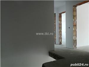 Casa  duplex de vanzare - Rezidential  Vest - Sura Mica - Sibiu - imagine 6