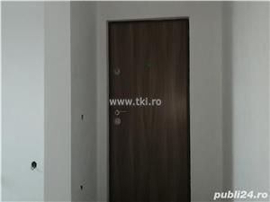 Apartament 5 camere la mansarda de vanzare Sibiu zona Strand - imagine 11