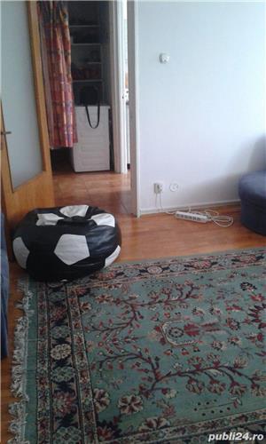 proprietar inchiriez regim hotelier colentina - imagine 13