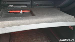 Audi A6 2009 euro 5 - imagine 7