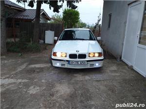 Bmw BMW i - imagine 1