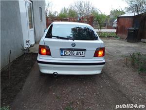 Bmw BMW i - imagine 6