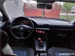 Bmw BMW i - imagine 9