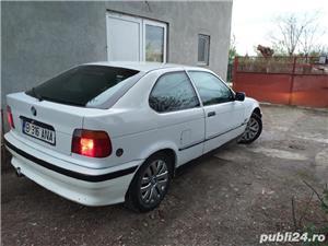 Bmw BMW i - imagine 7