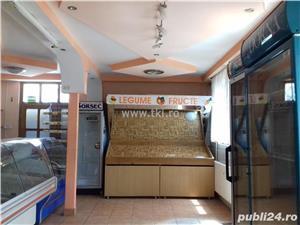 Spatiu comercial de vanzare   Sibiu zona Compa - imagine 4
