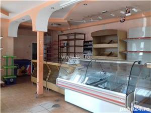Spatiu comercial de vanzare   Sibiu zona Compa - imagine 5