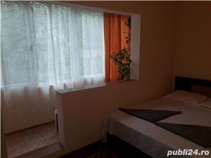 Apartament Valurile Dunarii - imagine 2