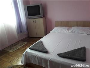 Apartament Valurile Dunarii - imagine 1