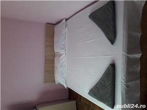 Apartament Valurile Dunarii - imagine 3