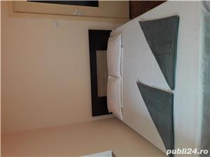Apartament Valurile Dunarii - imagine 4