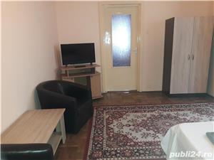 Apartament Valurile Dunarii - imagine 6
