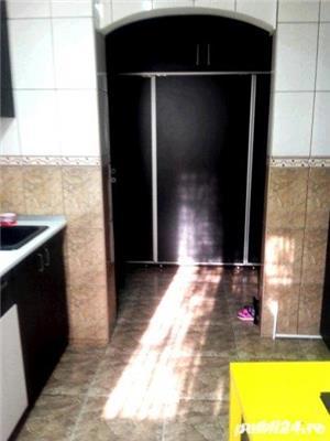 Apartament 3 camere confort 1 -Berceni /Centru Huedin - imagine 3