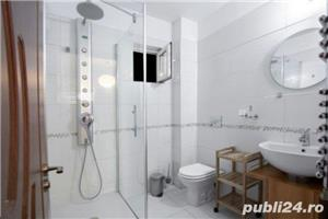 Apartament 3 camere 69mp-etaj 1/2 -Berceni/Aparatorii Patriei - imagine 3