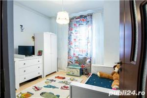 Apartament 3 camere 69mp-etaj 1/2 -Berceni/Aparatorii Patriei - imagine 6