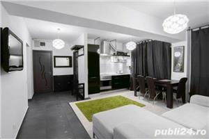 Apartament 3 camere 69mp-etaj 1/2 -Berceni/Aparatorii Patriei - imagine 2