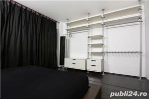 Apartament 3 camere 69mp-etaj 1/2 -Berceni/Aparatorii Patriei - imagine 5