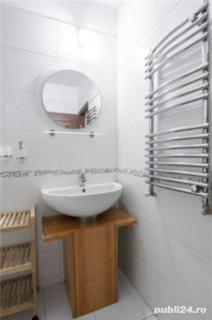 Apartament 3 camere 69mp-etaj 1/2 -Berceni/Aparatorii Patriei - imagine 4