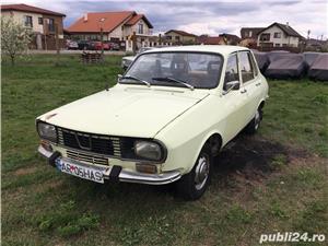 Dacia 1300 - imagine 1